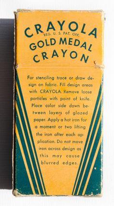 crayola drawing crayon whats inside the box - Crayola Online Drawing