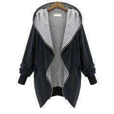 Une veste #sportswear disponible sur Ynes Boutique idéale pour le sport !  #sportwear #sport #veste #muslimshop #femmemusulmane #vetementfemme