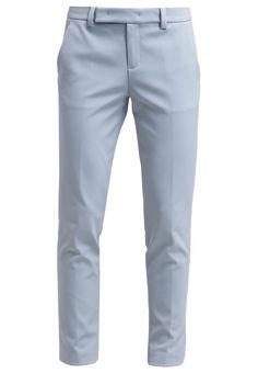 Strenesse PERI Pantalon frost grey, Strenesse PERI Pantalon frost grey, 239.95