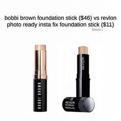 """160 Likes, 2 Comments - makeup dupes (@dupe.s) on Instagram: """"i'm back :)) do you guys mind if we post about makeup in general? (we'll still do lots of dupes) —k"""""""