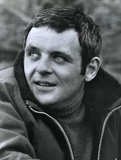 Anthony Hopkins Sir Anthony Hopkins, You Are The Greatest, First Daughter, Love And Respect, Classic Films, Lambs, New Movies, Woods, Fangirl