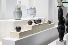 Exposition Substance, Head – Genève 2006-2012, présentée à artgenève du 31 janvier au 3 février 2013. ©Rebecca Bowring 2013, Home Decor, Art, Radiation Exposure, Homemade Home Decor, Craft Art, Kunst, Interior Design, Gcse Art