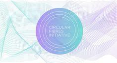 """A """"Iniciativa Fibras Circular"""" pretende construir uma economia circular para os tecidos - #moda #sustentabilidade #economiacircular"""