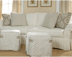 2014 07 How To Care For Sofa That Is Clean And