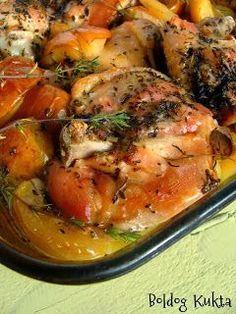 Paleo, Food And Drink, Cooking Recipes, Menu, Chicken, Sport, Menu Board Design, Deporte, Chef Recipes