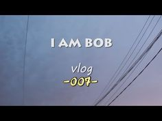 LOOPING DAYS IN MY LIFE - VLOG #7