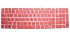 Resultado de imagen para color rosa   Fondos de pantalla ...
