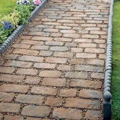 Garden Design Garden Design with Amazing Garden Path Ideas