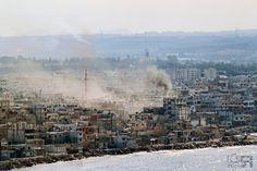 https://flic.kr/p/aeiYYW | Latakia - Syria. | Latakia - Syria.