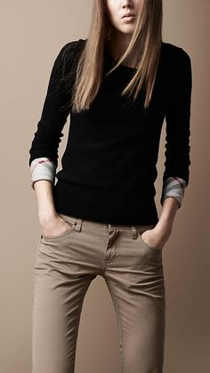 97 Best and Stylish Business Casual Work Outfit for Women - Biseyre - - Source. - 97 Best and Stylish Business Casual Work Outfit for Women – Biseyre – – Source by crabpulsa - Business Casual Outfits For Women, Office Outfits Women, Work Outfits, Work Dresses, Business Outfits, Classy Outfits, Casual Dresses, Office Fashion, Work Fashion