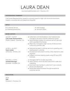 Captions Seeking Customer Service Representative Position In Xyz Where Knowledge And Skills Gained Through Studies And Internship, Including Knowledge. Resume Writing Samples, Job Resume Samples, Sample Resume, Customer Service Resume Examples, Good Resume Examples, Best Resume Template, Resume Design Template, Resume Skills List, Resume Objective Statement