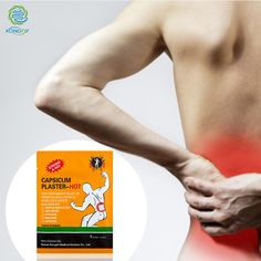 100% chinese herbal pain relief patch for various pains, good adhesive with high elastic and breathable cloth