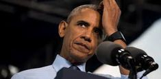 THE COMPLETE COLLECTION: OBAMA'S SCANDALS, GAFFES, AND POWER-GRABS   ---   'We (the United States) have not had the kinds of scandals that have plagued other administrations  ....