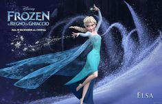 FROZEN SINGOLON | Frozen - Il Regno di ghiaccio: i fun facts - Speciale
