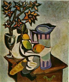 Pablo Picasso, 'Untitled' (1936)