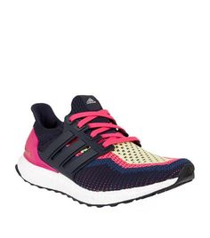 ADIDAS BY STELLA MCCARTNEY Ultra Boost Trainer. #adidasbystellamccartney #shoes #