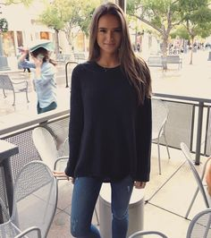 Helen Owen This is not a drill, Los Angeles