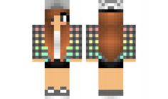 ✌️✌️✌️✌️✌️✌️✌️✌️✌️✌️✌️minecraft skin this isn't a personal skin