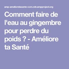 - Améliore ta Santé The Anti-Diet Solution is a system of eating that heals the lining inside of your gut by destroying the bad bacteria and replacing it with healthy bacteria Kefir, Cellulite, Natural Health, Psychology, Health Fitness, Food And Drink, Healing, Nutrition, Diet