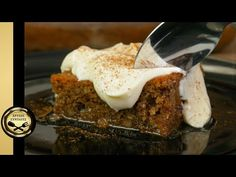 YouTube Greek Desserts, Fruit Pie, Weight Loss Tea, Ham, Mashed Potatoes, French Toast, Pudding, Cheese, Baking