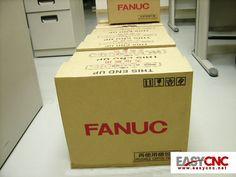 A06B-6164-H311 Servo Amplifier www.easycnc.net