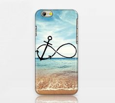 full wrap iphone 6 case,seaside iphone 6 plus case,anchor iphone 5s,art iphone…