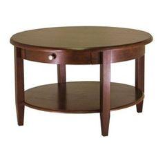 6491b3d9011aaff6_3481-w248-h248-b1-p10--modern-coffee-tables.jpg 248×248 pixels