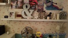 Teenage Girl Bedrooms, Girls Bedroom, Bedroom Ideas, Betty Cooper Aesthetic, Riverdale Betty, E Room, Room Goals, Aesthetic Bedroom, Luxurious Bedrooms