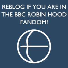 Well, we are in the Guy of Gisborne fandom. There are other actors in that show?