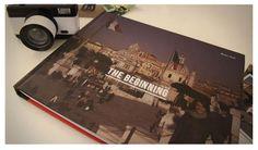 blurb_book_travels2