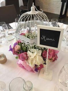 christian collin; bride; wedding; mariage; champêtre; chic; cérémonie; flower; fleur; fleuriste; domaine de quincampoix