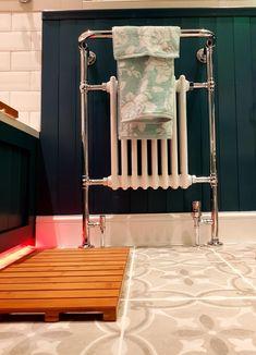Bath Panel, Traditional Bathroom, Wardrobe Rack, Bathroom Ideas, Modern, Furniture, Design, Home Decor, Trendy Tree