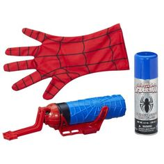 Superb Marvel Spider-Man Super Web Slinger Now at Smyths Toys UK. Shop for Spider-Man & Marvel Legends At Great Prices. Spiderman Web, Amazing Spiderman, Spiderman Craft, Venom Spiderman, Man Gear, Spider Man 2, Summer Crafts For Kids, Special Kids, Kids Corner