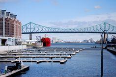 Pont Jacques-Cartier Jacques Cartier, Marina Bay Sands, Building, Travel, Voyage, Buildings, Viajes, Traveling, Trips