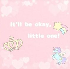 Just A Little Little Positivity Little Kitty, Little My, Little Things, Cutting Edge Stencils, Daddys Girl Quotes, Ddlg Quotes, Kawaii Quotes, Age Regression, Inspire Quotes