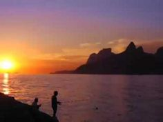 Al Stewart - End of the day - YouTube