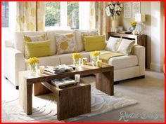 awesome Small sitting room ideas