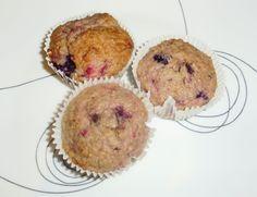 J'ai décidé de faire un peu de popotte que je vais pouvoir congeler. Je dis bien UN PEU car pour ce qui est des repas principaux, Mathieu est un excellent cuisinier et c'est presque toujours lui qui prépare les soupers. Donc, même si je ne suis pas en super forme après l'accouchement, je sais déjà … Biscuits, Brunch, Pumpkin, Breakfast, Cake, Champs, Mini, Salads, Oat Muffins