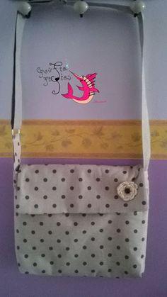 ΦούΞια ΞιΦίας Messenger Bags, Suitcase, Lunch Box, Bento Box, Suitcases