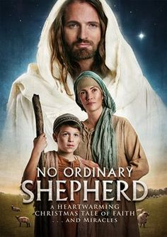 72 best christian moviesfilms no images on pinterest