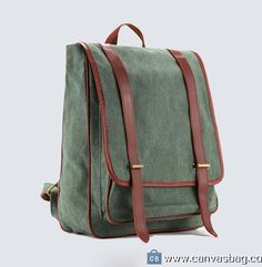 Travel Rucksacks Canvas Rucksack School Bags Vászon Hátizsák f7677696ab