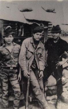 Virtual Vietnam Veterans Wall of Faces | JOHN J APPOLONIA | MARINE CORPS