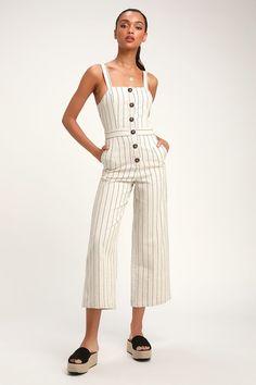 29f26ddc57 12 Best Culotte jumpsuit images