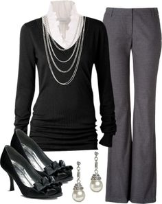 """Teacher, Teacher 111"" by qtpiekelso on Polyvore"