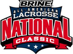 Indiana boys' roster is announced for Brine National Lacrosse Classic - http://toplaxrecruits.com/indiana-boys-roster-announced-brine-national-lacrosse-classic/