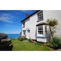 Williams Cottage - Bucks Mill Nr. Clovelly    http://www.likeub.eu/?r=1716929