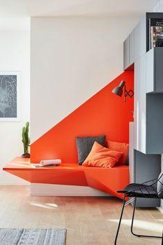 Craftsman Home Interior .Craftsman Home Interior
