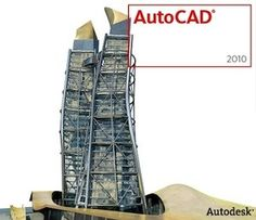 AutoCAD comes back to the Mac