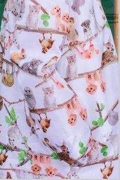 21 best stofjes images on Pinterest | Fabric patterns, Fabrics and ...