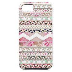 =>>Save on          Girly Pink White Floral Abstract Aztec Pattern iPhone 5 Covers           Girly Pink White Floral Abstract Aztec Pattern iPhone 5 Covers lowest price for you. In addition you can compare price with another store and read helpful reviews. BuyReview          Girly Pink Whit...Cleck Hot Deals >>> http://www.zazzle.com/girly_pink_white_floral_abstract_aztec_pattern_case-179015642801774296?rf=238627982471231924&zbar=1&tc=terrest